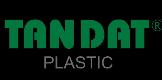 tandatplastic
