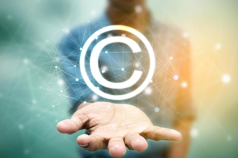 Thủ tục đăng ký mua tem chống giả được nhà nước bảo vệ do ACT cung cấp Tem chống giả được nhà nước bảo vệ là gì ?